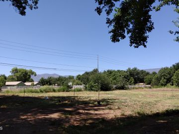 990 S Oasis Dr Cottonwood AZ Home. Photo 4 of 11