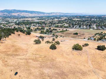 Edmundson, Morgan Hill, CA