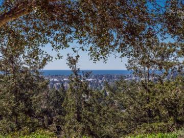 Glen Cyn, Santa Cruz, CA