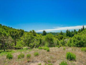 Lot 14 Apple Valley Ln, Watsonville, CA
