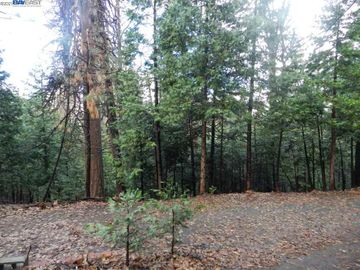 Lot211 Hitching Post Rd, Sonora, CA