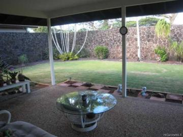 Mililani HI Home. Photo 5 of 10