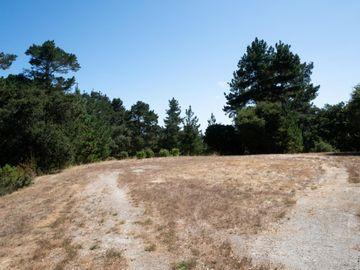 Paseo Venado Lot 116, Monterey, CA