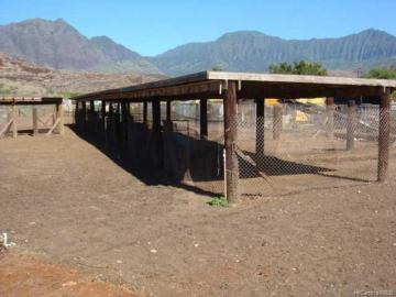 Waianae HI Home. Photo 4 of 8
