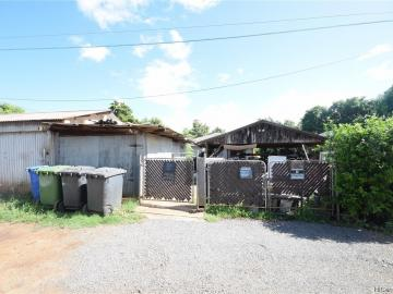 Waipahu HI Home. Photo 5 of 7